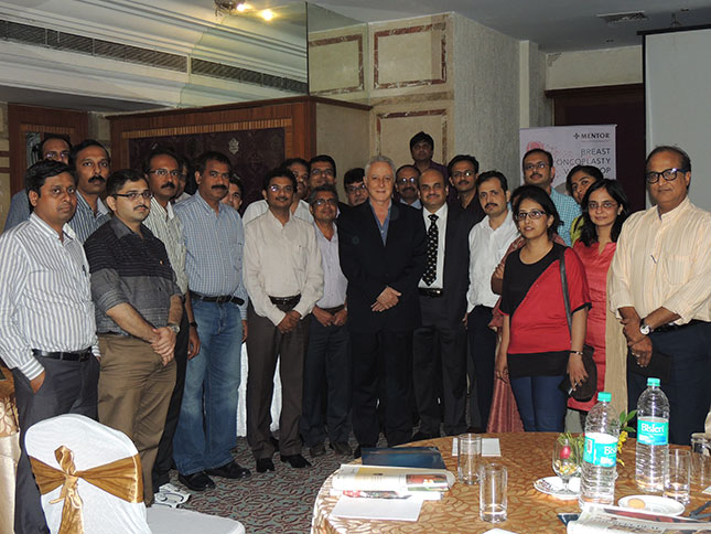 Dr-B-in-Pune-India-Did-live-surgery-and-luctures