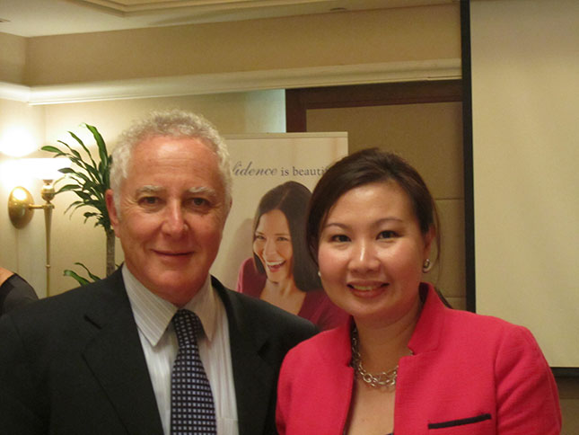 Dr-b-in-Malasia-with-visiting-plastic-surgeon-from-the-Phillipines